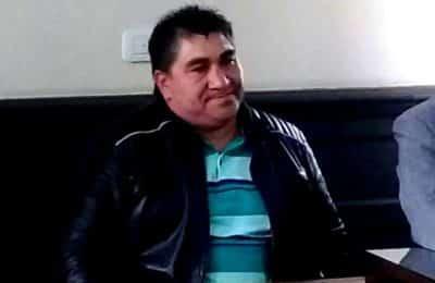 Crimen narco: la próxima semana declararán los detenidos