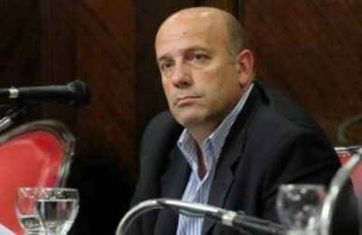 De Leo contra el proyecto de cambios en el INTA: «Busca eliminar la presencia de los productores rurales y profesionales del agro»
