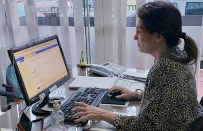 La OMIC registró más de 7700 consultas en un mes