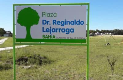 Joven herido en el Patagonia: quedo en medio de disparos entre narcos y la policía