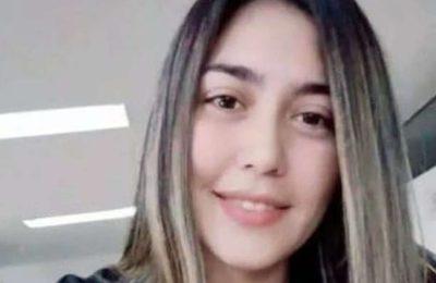 Encontraron muerta a una mujer policía: tenía un disparo en la cabeza y sospechan que su pareja montó la escena del crimen