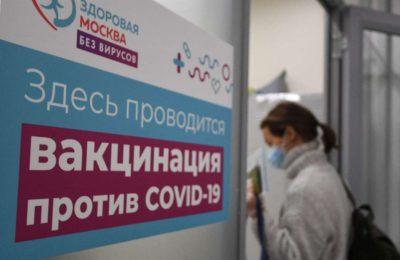 Rusia se convirtió en el nuevo foco de la pandemia de coronavirus: de producir la Sputnik V a tener casi 1000 muertos por día
