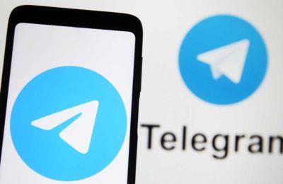 La caída de Facebook: Telegram sumó de a millones y Twitter marcó picos entre burlas