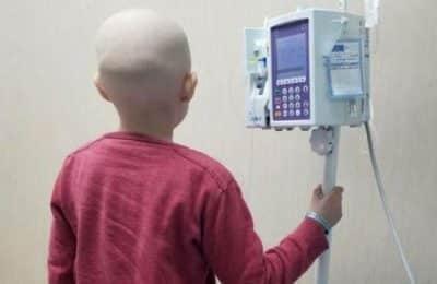 La importancia de la aprobación urgente de la Ley Oncopediátrica